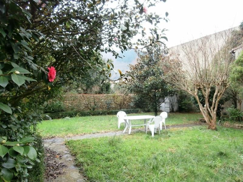 Sale house / villa Mazamet 270000€ - Picture 1