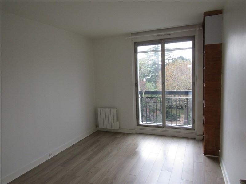 Alquiler  apartamento Maisons laffitte 1835€ CC - Fotografía 4