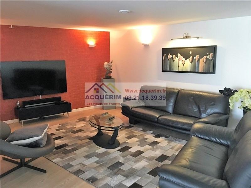Deluxe sale house / villa Carvin 735000€ - Picture 8