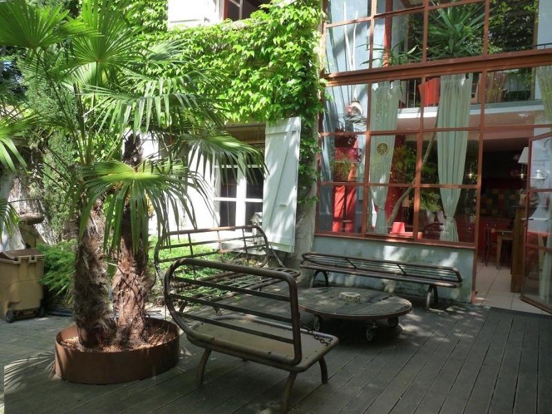 Vendita casa Parcieux 399000€ - Fotografia 1