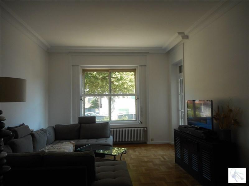 Verkoop  huis Vienne 430000€ - Foto 4