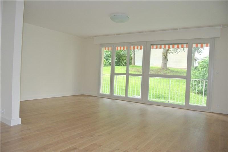 Vente appartement Chambourcy 378000€ - Photo 8