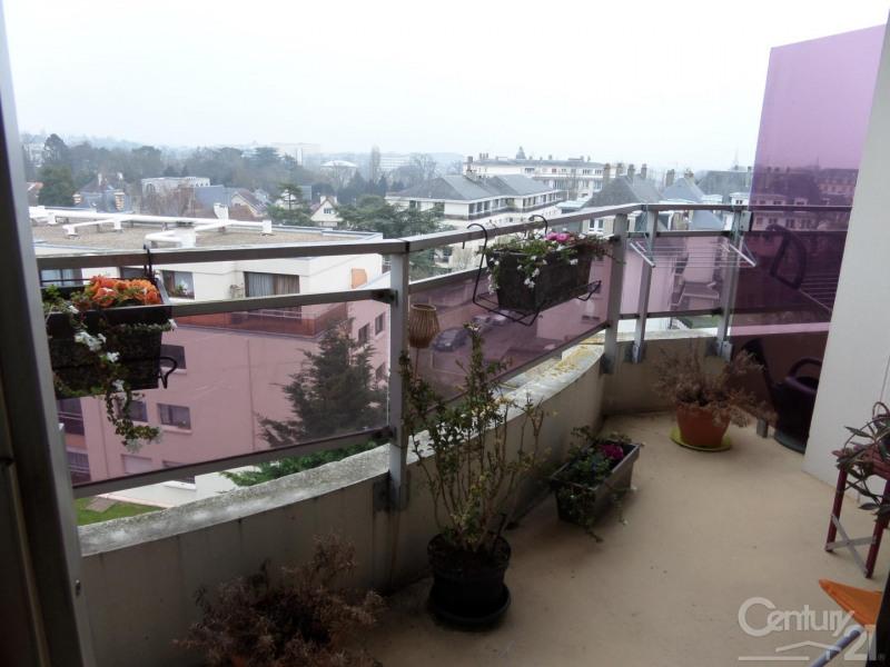 出租 公寓 Caen 450€ CC - 照片 3
