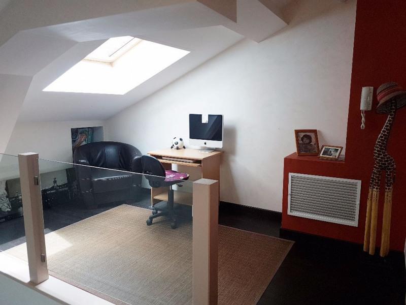 Vente appartement Dax 231000€ - Photo 3