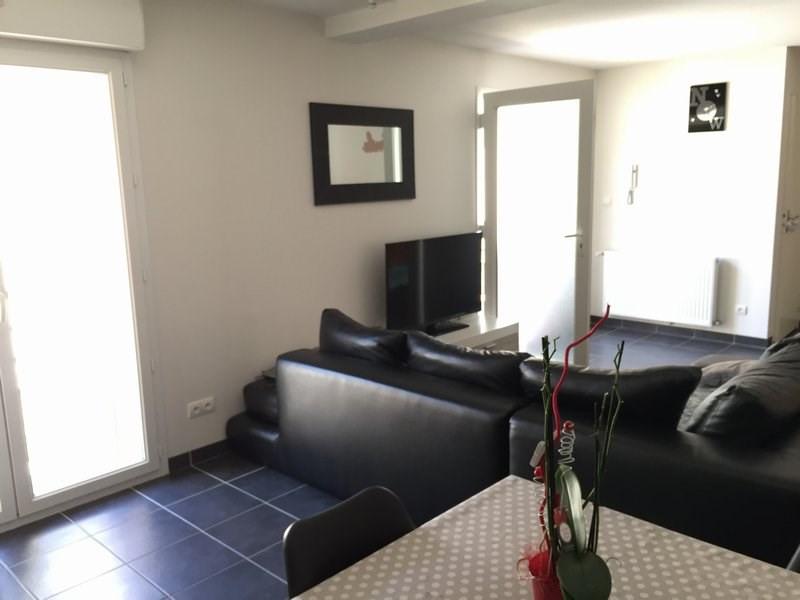 Venta  apartamento St chamond 92000€ - Fotografía 1