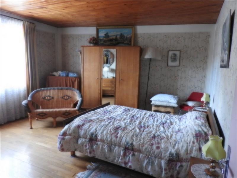 Vente maison / villa A 10 mins de chatillon s/s 92500€ - Photo 7