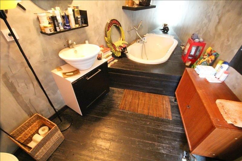 Venta  casa Vitry sur seine 660000€ - Fotografía 9