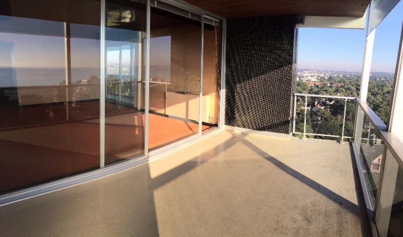Deluxe sale apartment La baule escoublac 725000€ - Picture 4