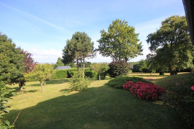 Vente maison / villa Villers sur mer 498000€ - Photo 4