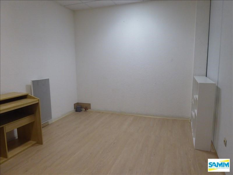 Sale office Mennecy 84240€ - Picture 4