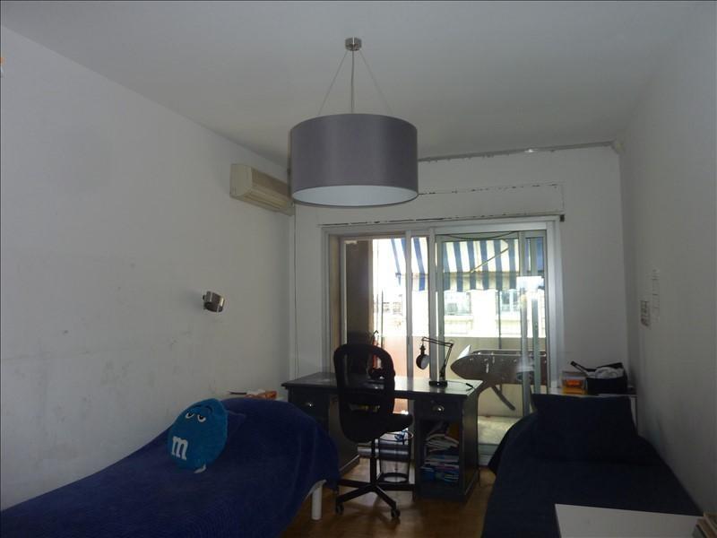 Vente appartement Marseille 8ème 435000€ - Photo 8