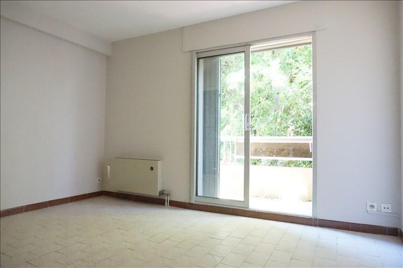 Location appartement Montpellier 695€ CC - Photo 6
