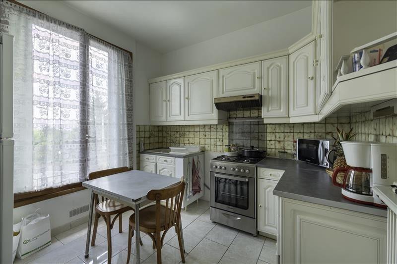 Vente maison / villa Villeneuve le roi 220 000€ - Photo 4