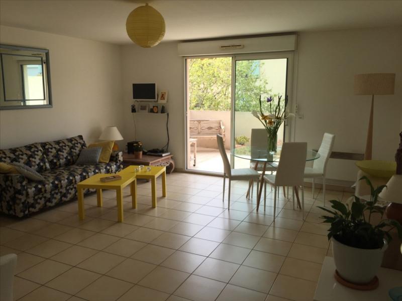 Vente appartement Six fours les plages 278000€ - Photo 4