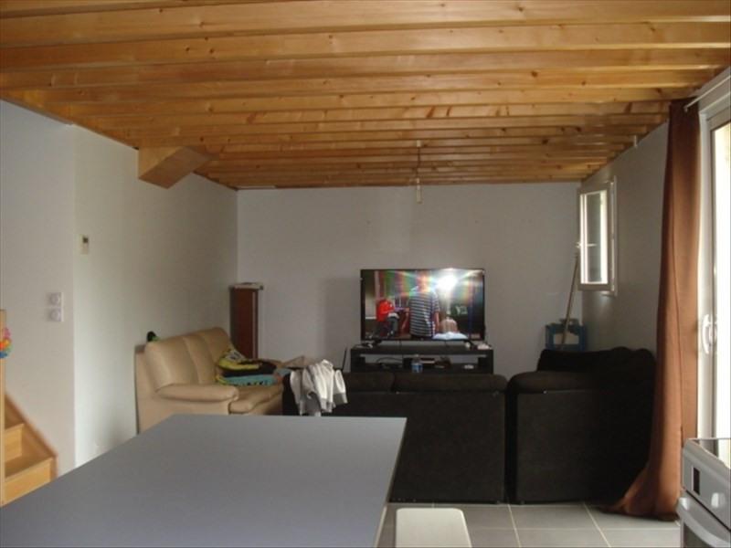 Produit d'investissement maison / villa Moulis en medoc 273000€ - Photo 5