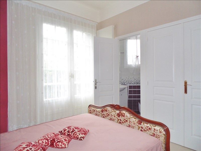 Sale apartment La baule 550 000€ - Picture 8