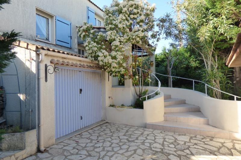 Sale house / villa Valras plage 175000€ - Picture 3
