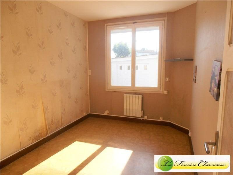 Vente maison / villa Angoulême 165850€ - Photo 8