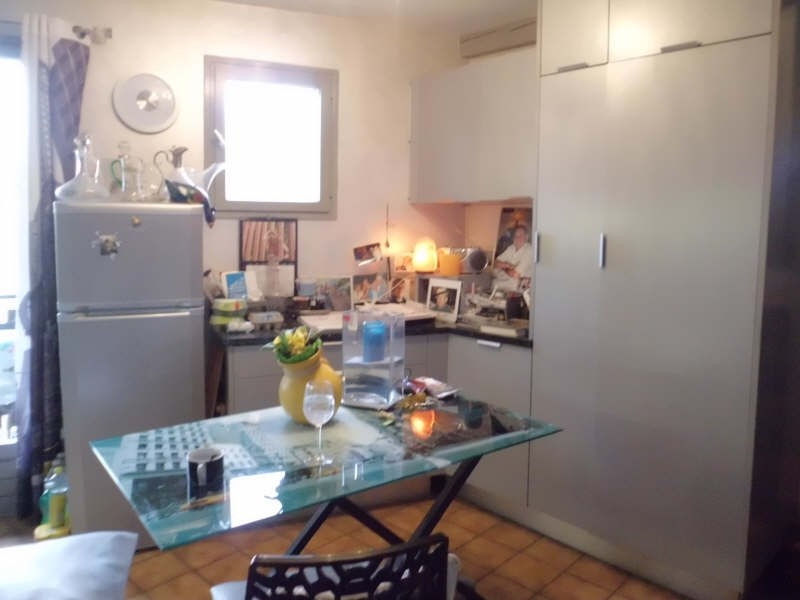 Sale house / villa Chambery sud 283000€ - Picture 16