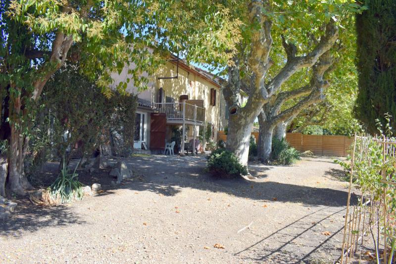 Vendita casa Fayence 335000€ - Fotografia 2