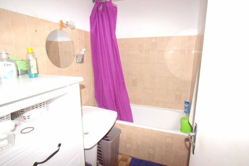Investeringsproduct  appartement Avignon 76000€ - Foto 5