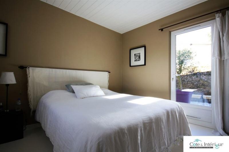 Sale house / villa Talmont st hilaire 250000€ - Picture 10