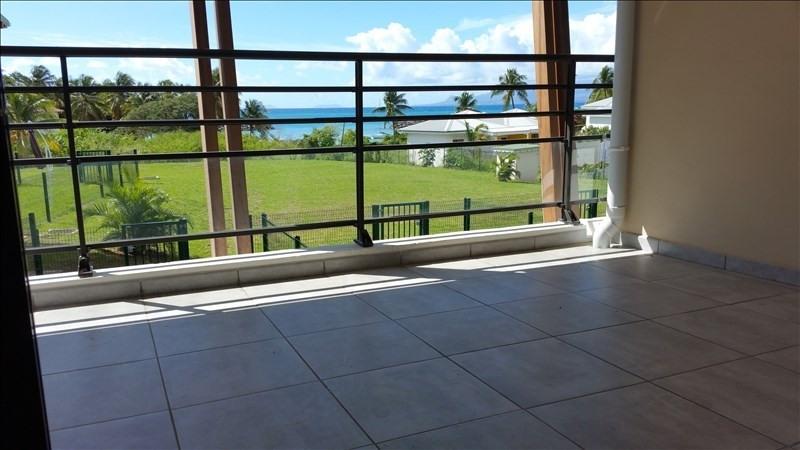 Sale apartment Le gosier 310030€ - Picture 14