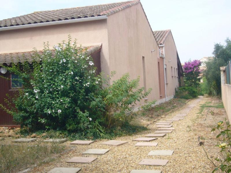 Vente de prestige maison / villa Lattes 768000€ - Photo 12
