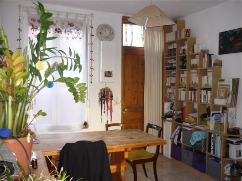 Sale house / villa Lille 143 000€ - Picture 1