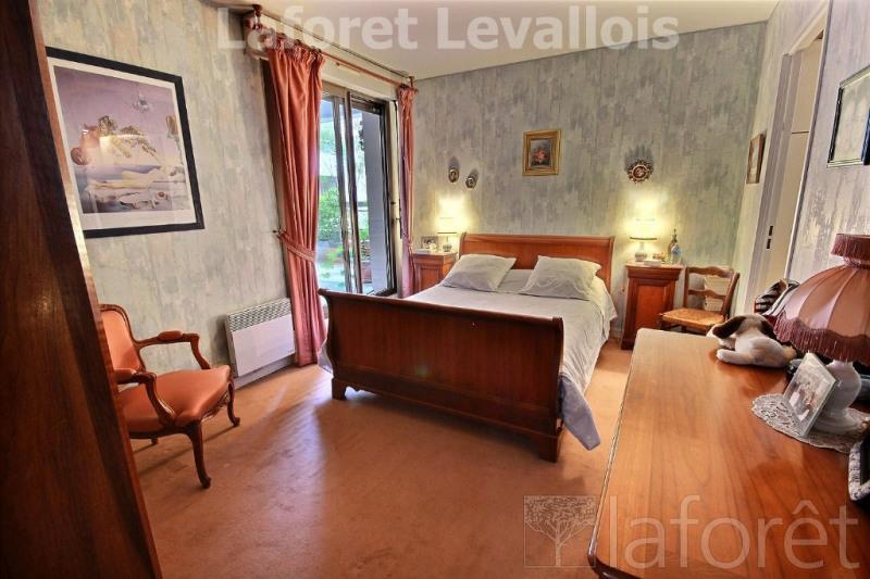 Vente de prestige appartement Levallois perret 1095000€ - Photo 3