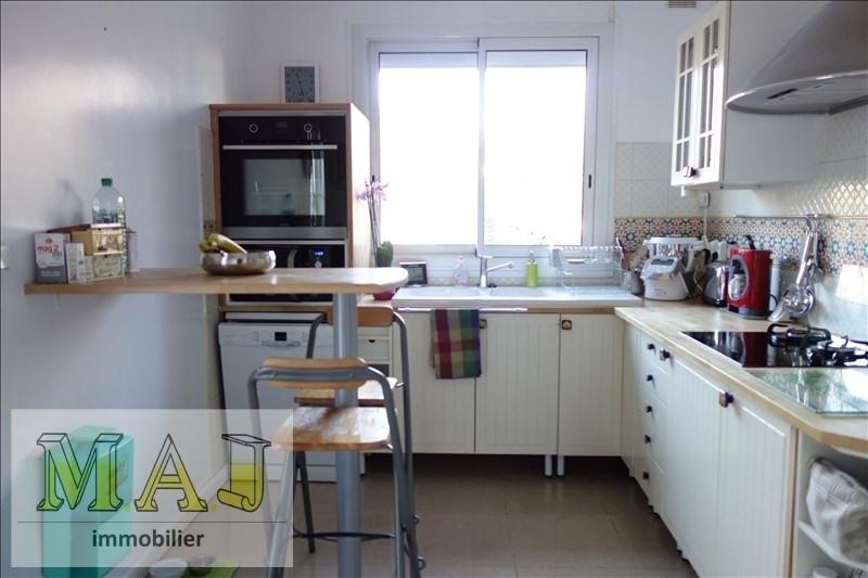 Vente maison / villa Le perreux sur marne 567000€ - Photo 5