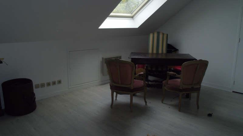 Sale house / villa Ozoir la ferriere 398000€ - Picture 7