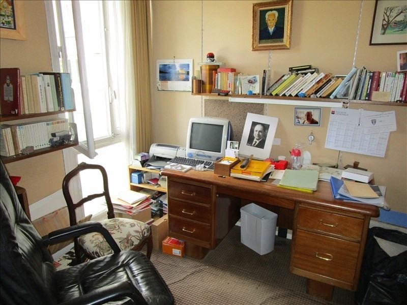 Sale apartment Le pecq 285000€ - Picture 7