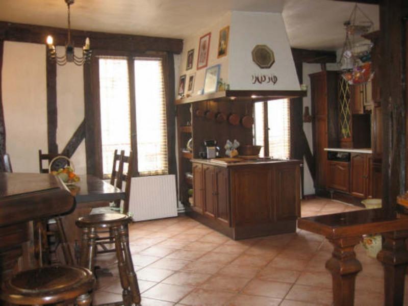 Vente maison / villa Châlons-en-champagne 137000€ - Photo 3