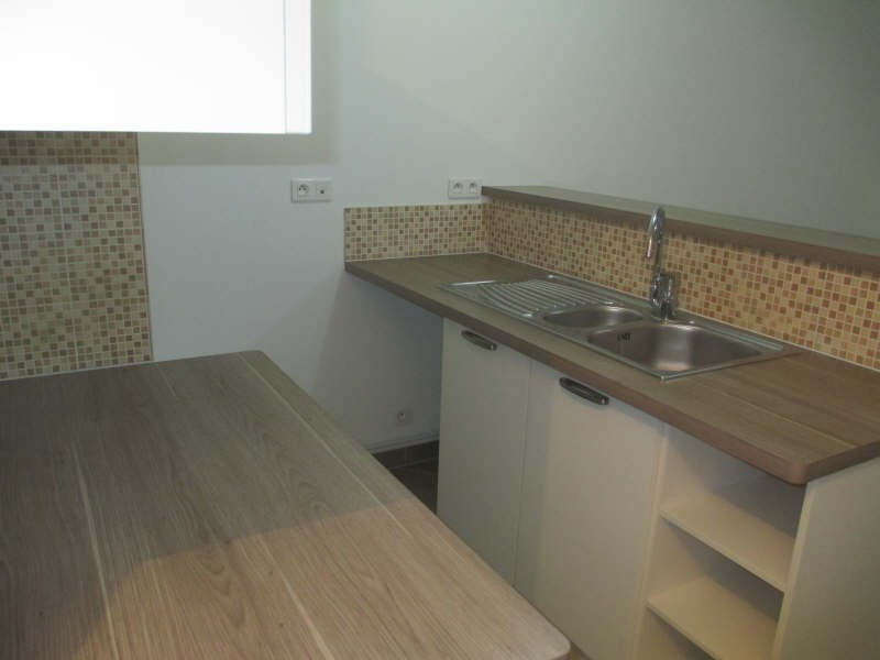 Location appartement Neuilly en thelle 650€ CC - Photo 9