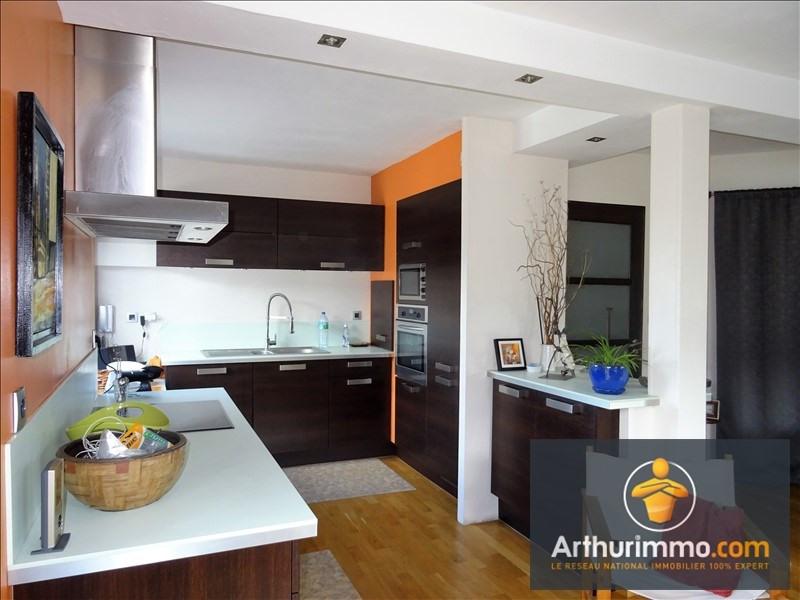 Vente appartement St brieuc 174300€ - Photo 5