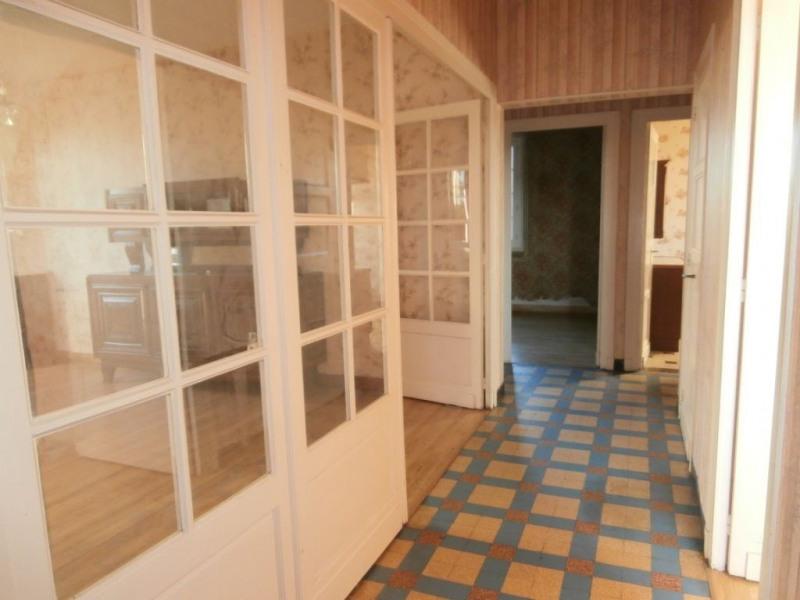 Sale house / villa Bergerac 97000€ - Picture 5