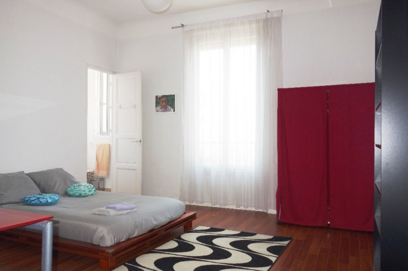Location appartement Toulon 1 200€ CC - Photo 9