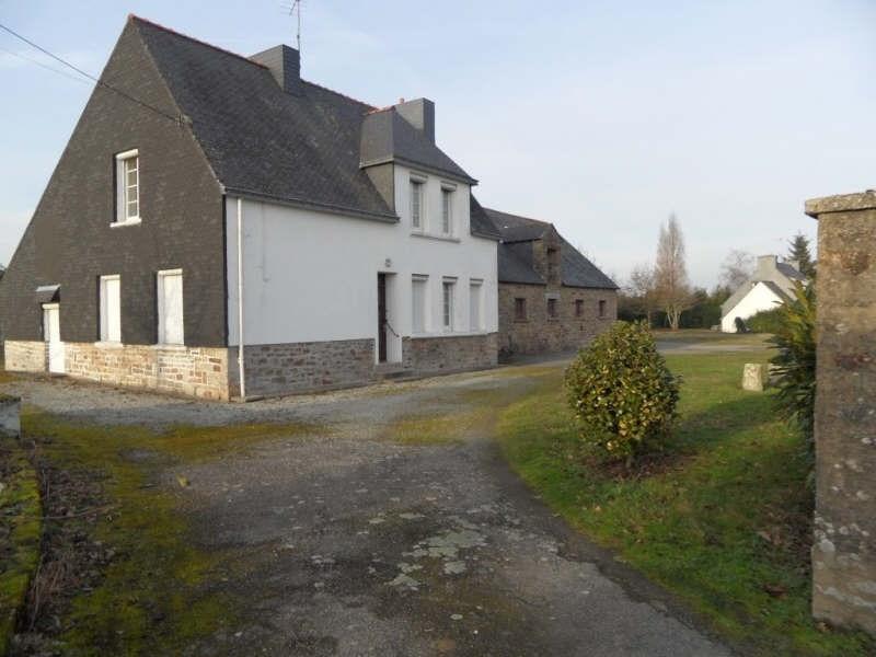 Vente de prestige maison / villa Vannes 572000€ - Photo 2
