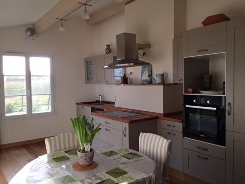 Sale house / villa Etaules 315880€ - Picture 4