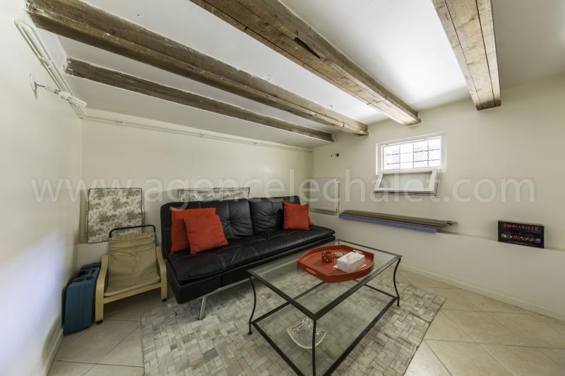 vente maison villa 5 pi 232 ce s 224 villeneuve le roi 84 m 178 avec 4 chambres 224 300 000 euros