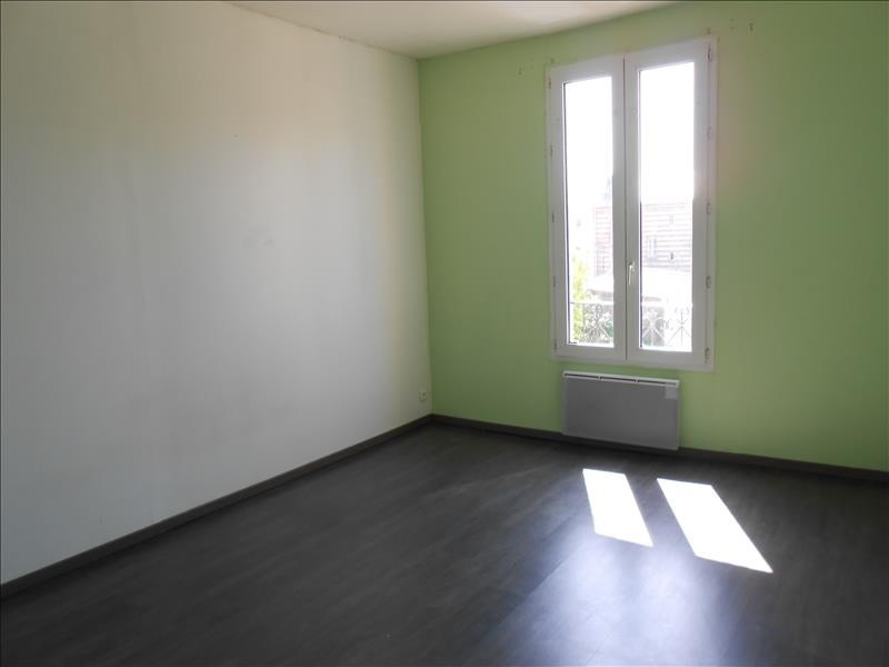 Sale apartment Le havre 101 650€ - Picture 2