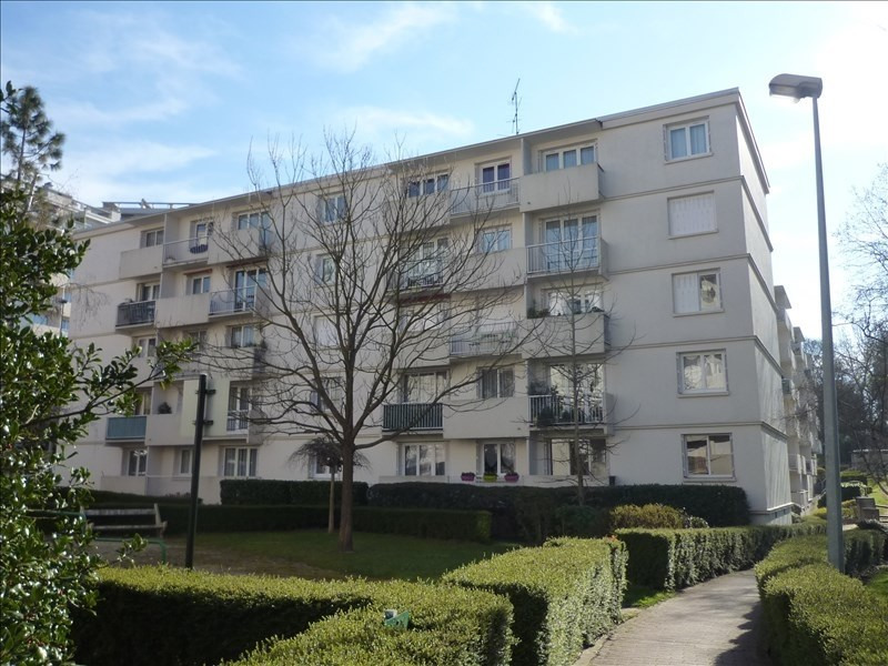 Location appartement Gagny 880€ CC - Photo 1