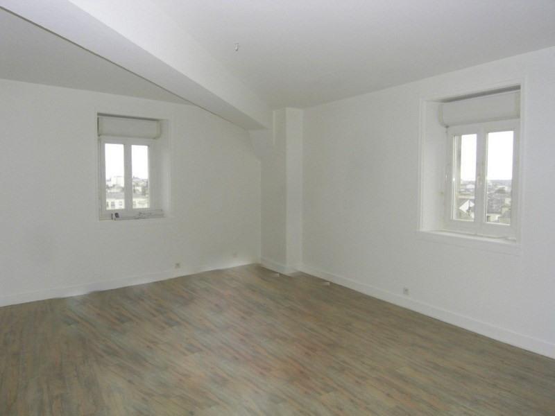 Rental apartment Cognac 340€ CC - Picture 2