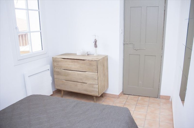 Location appartement Aix en provence 800€ CC - Photo 8