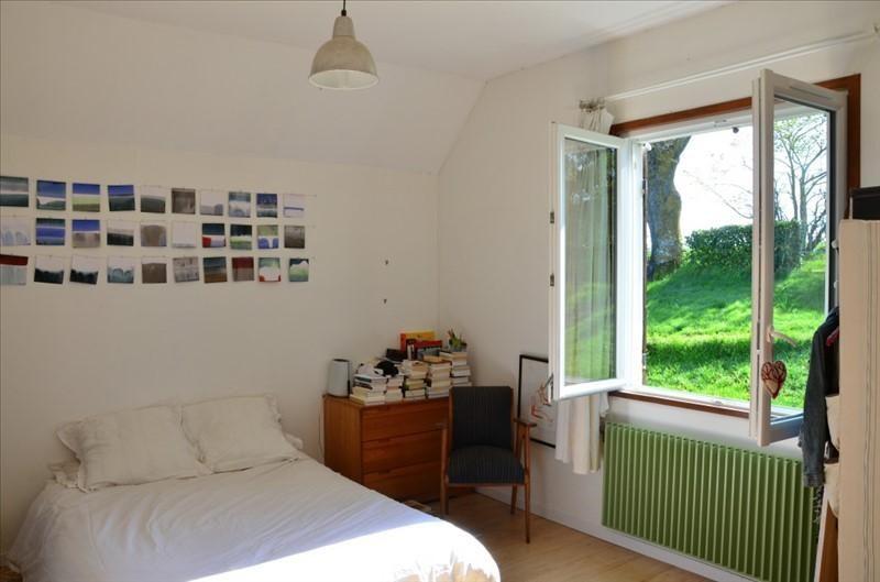 Vente maison / villa Bretteville sur laize 198000€ - Photo 4