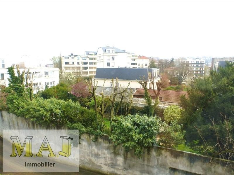 Vente appartement Le perreux sur marne 348000€ - Photo 6