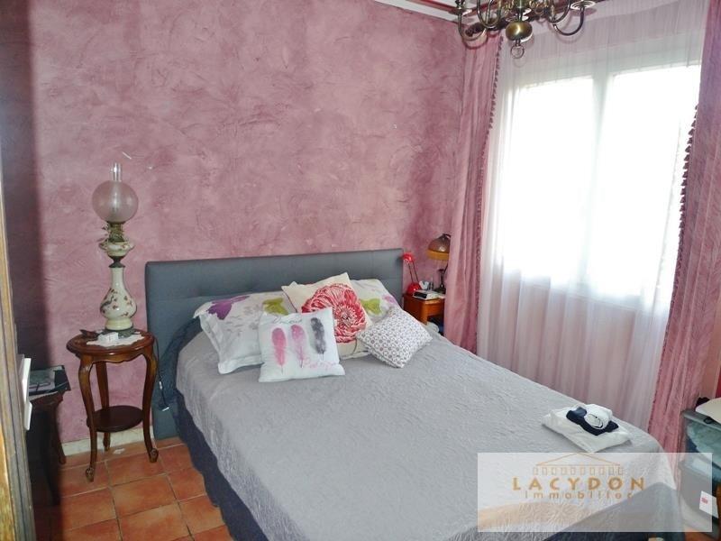 Vente maison / villa La penne sur huveaune 505000€ - Photo 10