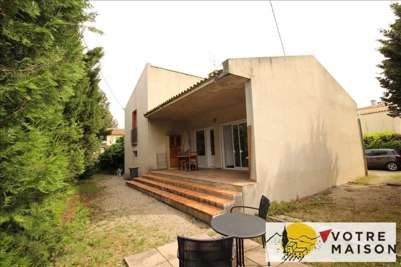 Rental house / villa Salon de provence 1200€ CC - Picture 1