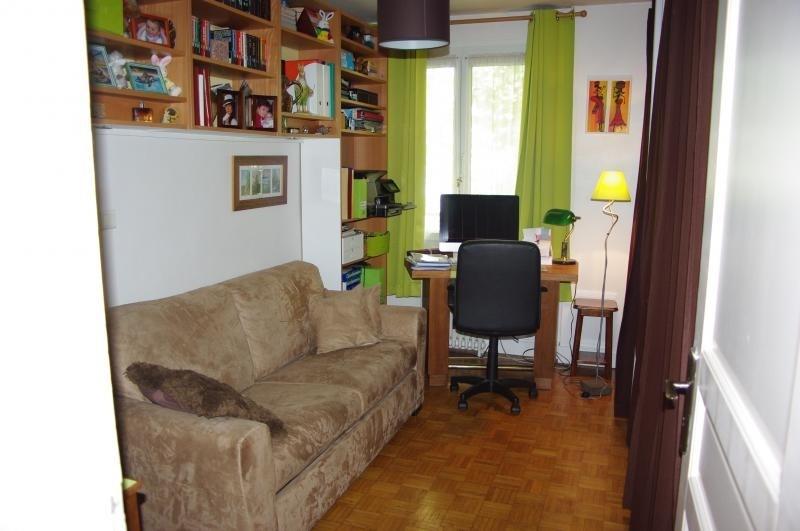 Vendita casa L hay les roses 487000€ - Fotografia 11
